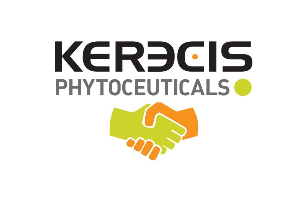 Kerecis to acquire Phytoceuticals